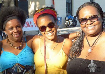festival_antillais_marseille_2014_104