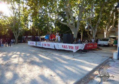 festival_antillais_marseille_2014_109
