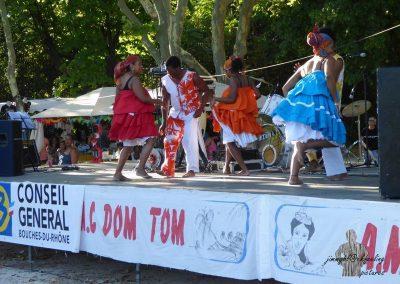 festival_antillais_marseille_2014_110