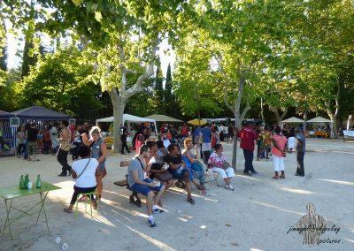 festival_antillais_marseille_2014_114