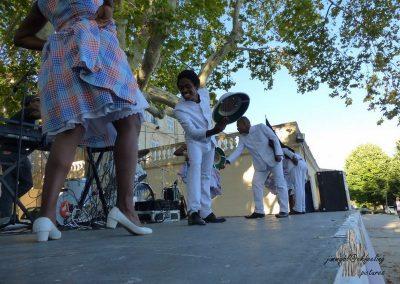 festival_antillais_marseille_2014_117
