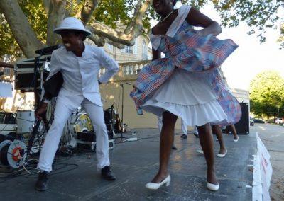 festival_antillais_marseille_2014_126