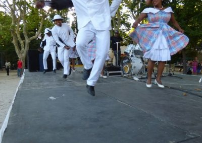 festival_antillais_marseille_2014_128