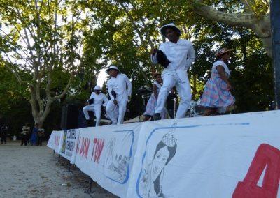 festival_antillais_marseille_2014_130