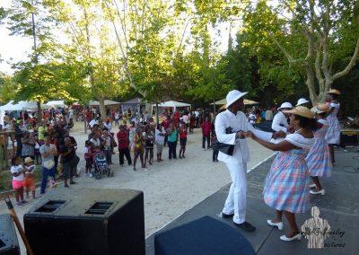 festival_antillais_marseille_2014_139