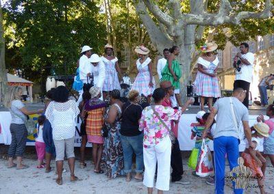 festival_antillais_marseille_2014_173