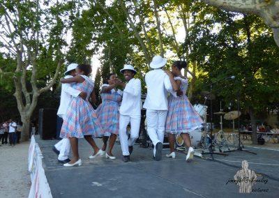festival_antillais_marseille_2014_203