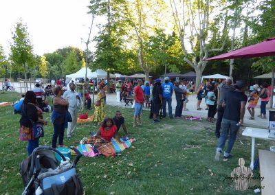 festival_antillais_marseille_2014_208