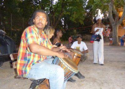 festival_antillais_marseille_2014_242
