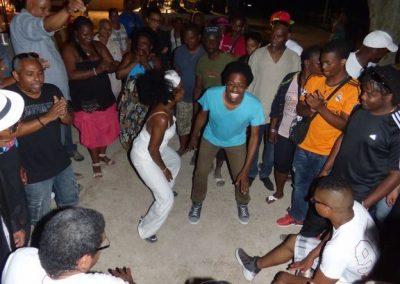 festival_antillais_marseille_2014_256