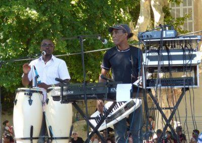 festival_antillais_marseille_2014_58