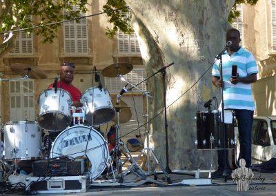 festival_antillais_marseille_2014_59