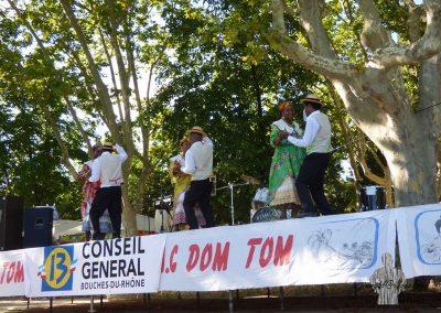 festival_antillais_marseille_2014_84