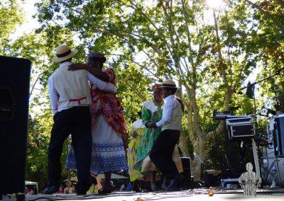 festival_antillais_marseille_2014_85