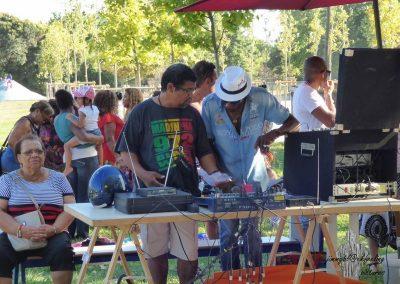 festival_antillais_marseille_2014_89