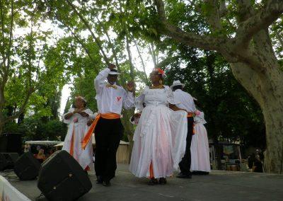 festival_antillais_2013_13