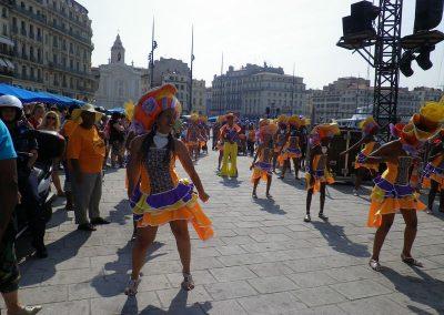 festival_antillais_2013_4
