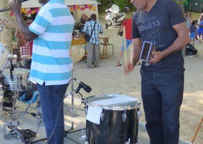 festival_antillais_marseille_2014_90